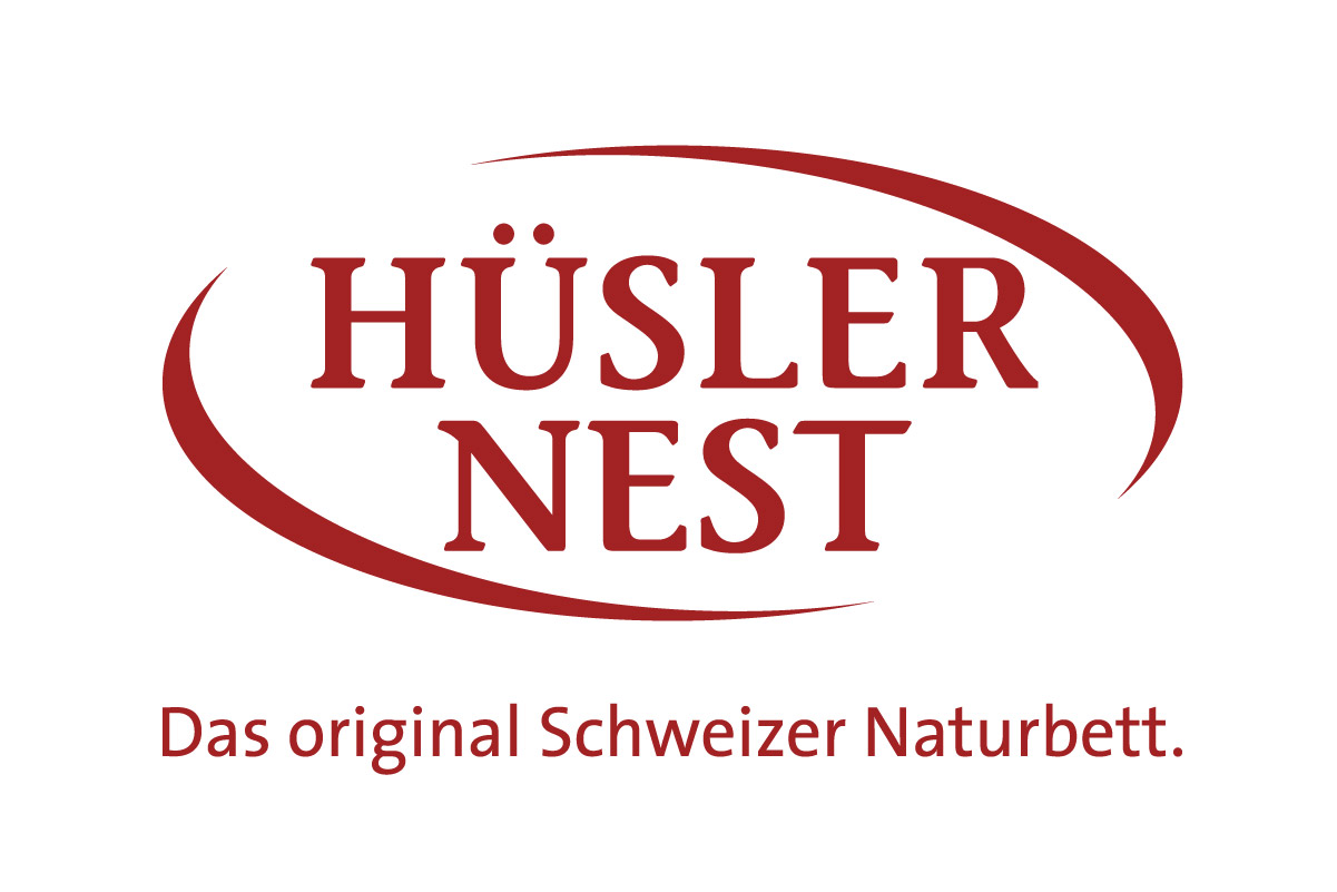Hüsler Nest Berlin