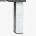 Klassisch | Edelstahl <img src='/wp-content/uploads/tooltip-sofa-fuesse-9.jpg' style='display:block;width:200px;height:200px;'>