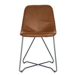Like | Chair Drahtgestell