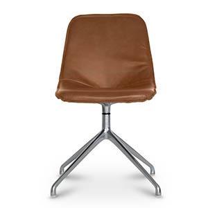 Like | Chair Sternfuß