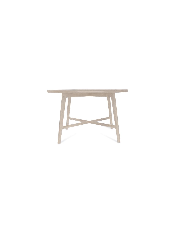 Tisch LIKE rund