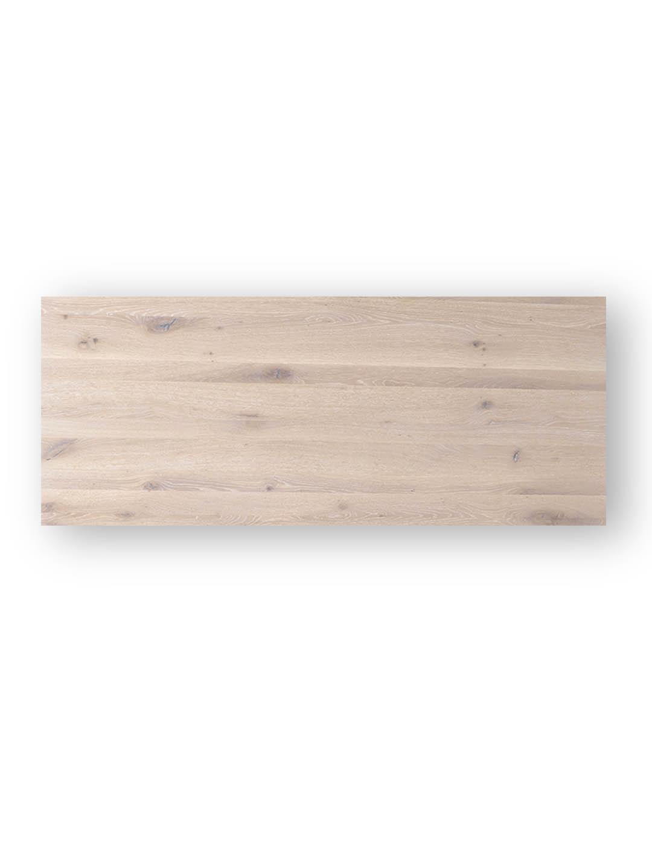 tischplatte asteiche wei ge lt tischplatten wildeiche mbzwo. Black Bedroom Furniture Sets. Home Design Ideas