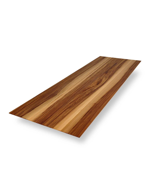 tischplatte nussbaum satin massivholzplatte in bester qualit t. Black Bedroom Furniture Sets. Home Design Ideas