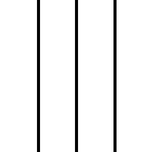 breite Riegel (ca. 10-13 cm)