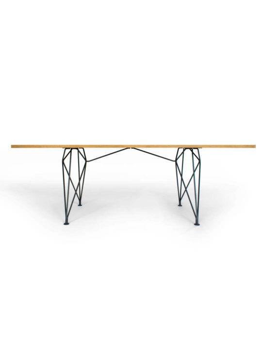 Tisch Rig