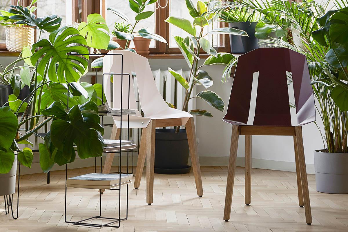 design stuhl diago von tabanda