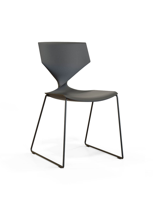 Tonon Quo 910 01 Design Stuhl Made In Italy Mbzwo