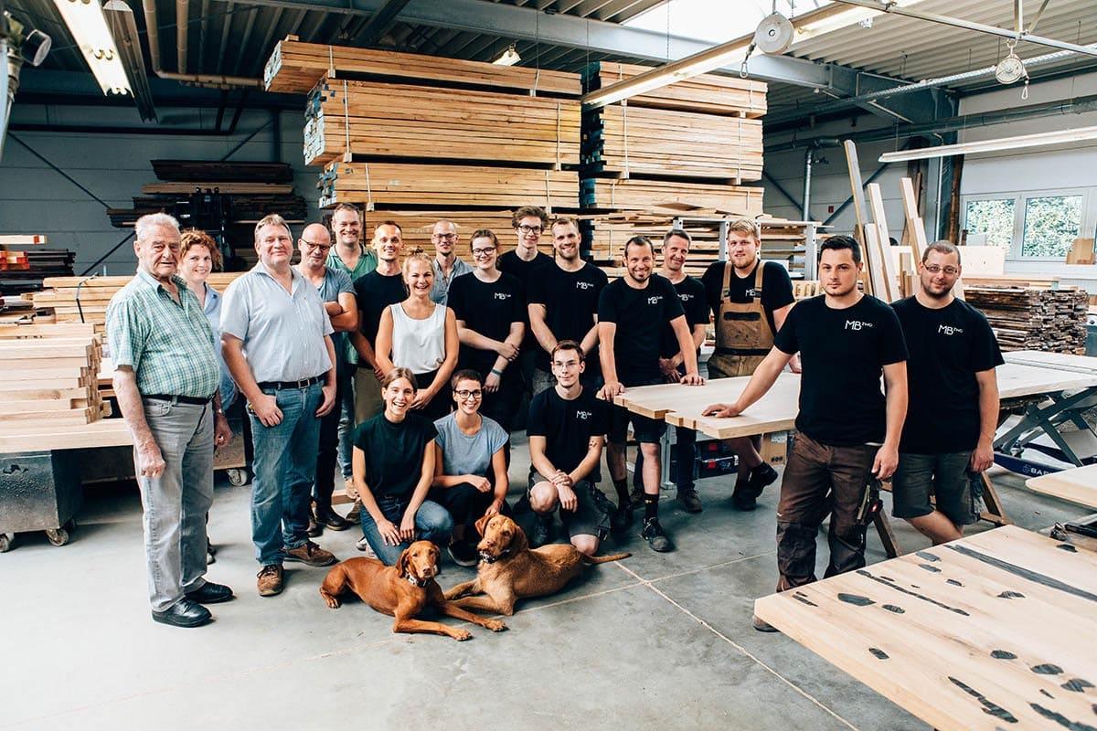 wir-sind-mbzwo-massivholztische-1200-4